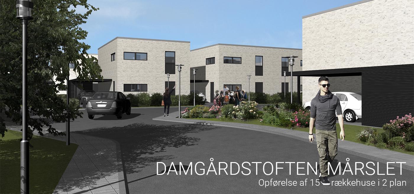 1400x656_Damgrdstoften_Mrslet_slideshow_Ny